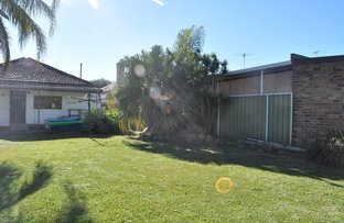 Picture of 12 Sofala Street, Riverwood NSW 2210