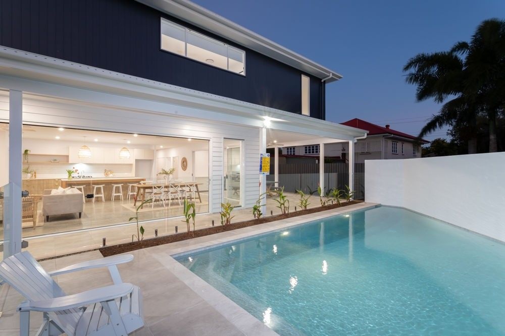 6 Birrimba Street, Alderley QLD 4051, Image 0