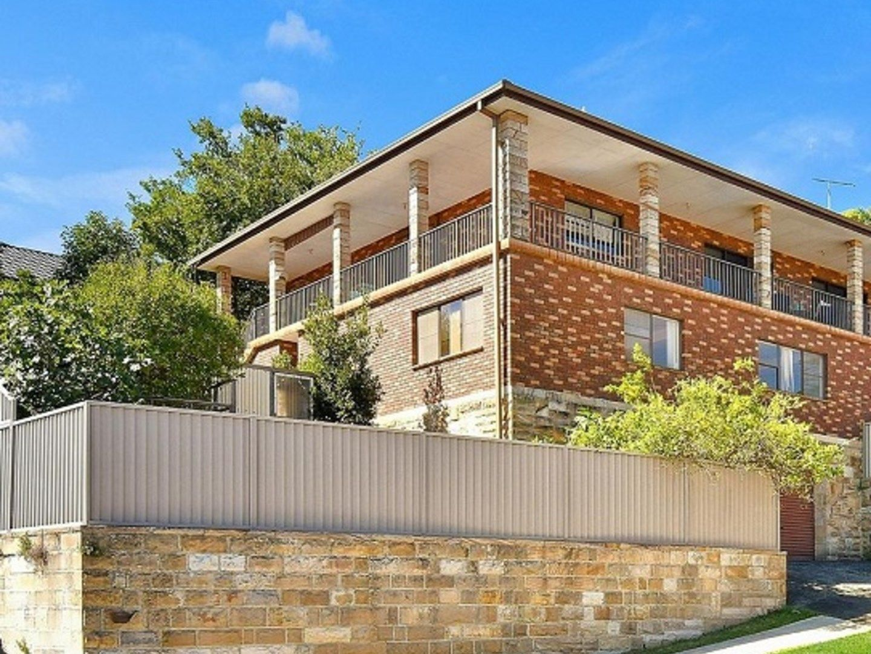 298 Marsden Road, Carlingford NSW 2118, Image 0