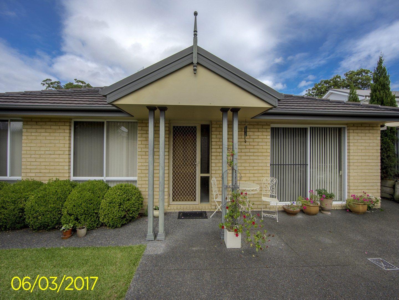 1/15 Albert Street, Speers Point NSW 2284, Image 0