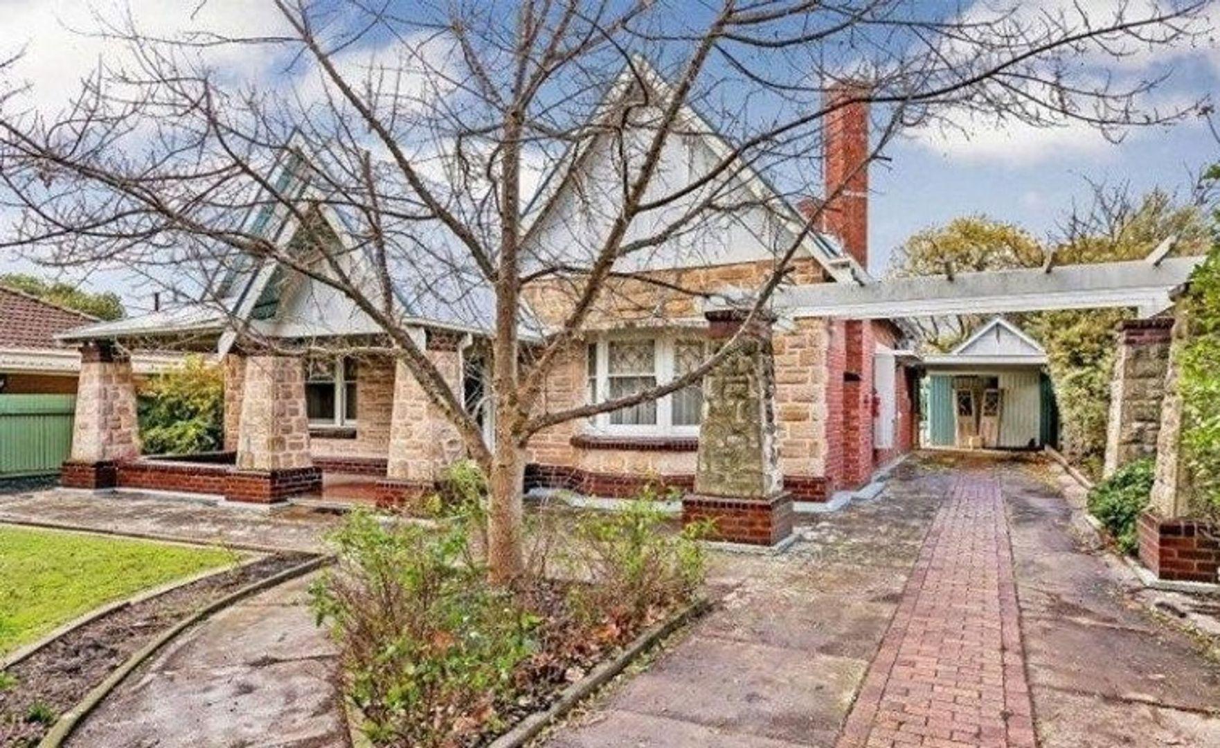 24 George Street, Norwood SA 5067, Image 0