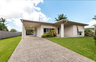 Picture of 14 Winfield Street, Whitfield QLD 4870
