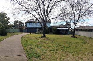 Picture of 28 DOROTHY AV, Kootingal NSW 2352