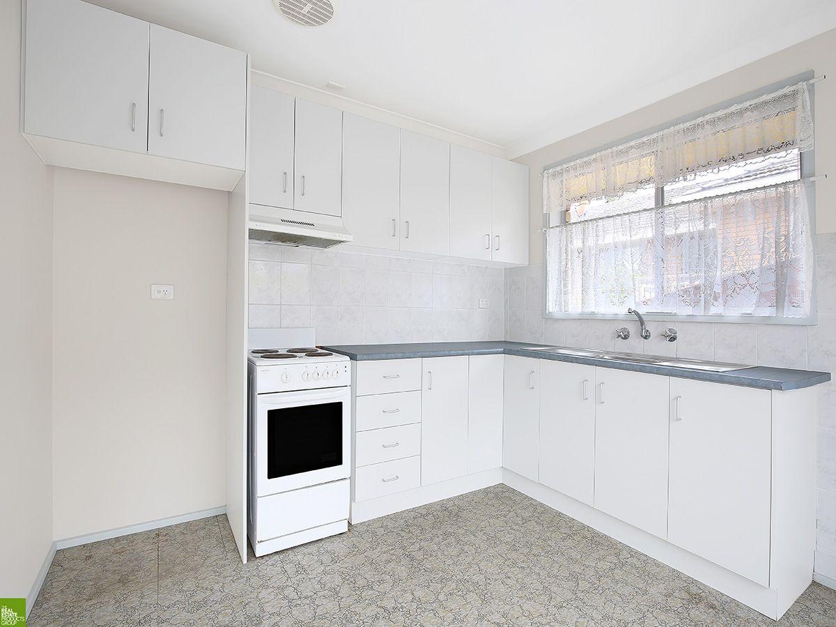 1/5 Zelang Avenue, Figtree NSW 2525, Image 2