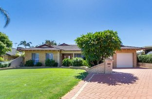 Picture of 68 Westhaven Drive, Woodvale WA 6026
