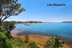 Wadalba NSW 2259, Image 1