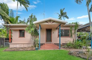 Picture of 8 Gummow Close, Whitfield QLD 4870
