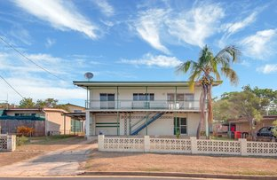 Picture of 20 Campbell Street, Clinton QLD 4680