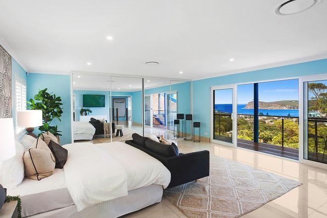 Picture of 126 Oceano Street, COPACABANA NSW 2251