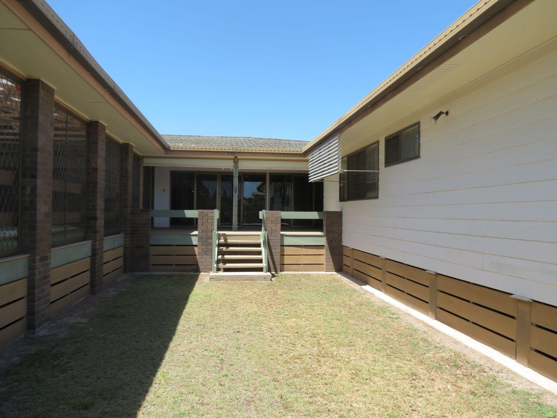 95 Miller Street, Urangan QLD 4655, Image 1