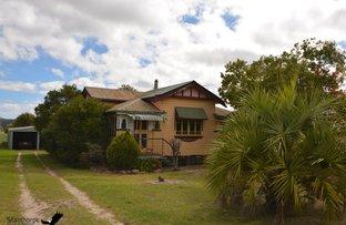 12 Bruhn Lane, Thulimbah QLD 4376