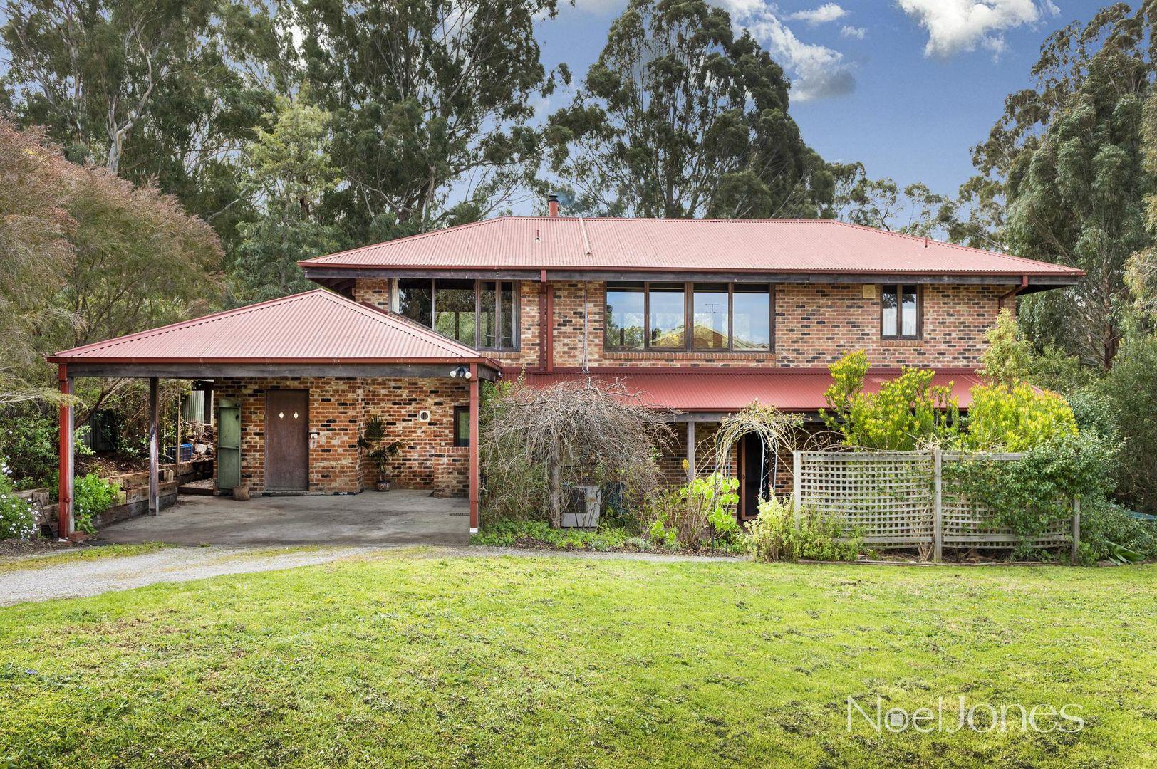 29 Livingstone Close, Burwood VIC 3125, Image 0