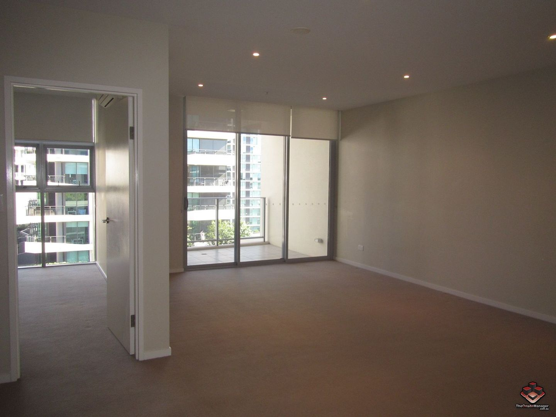 ID:3908914/37C Harbour Road, Hamilton QLD 4007, Image 1