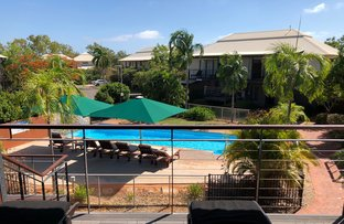 Picture of 110/11 Oryx Road, Cable Beach WA 6726