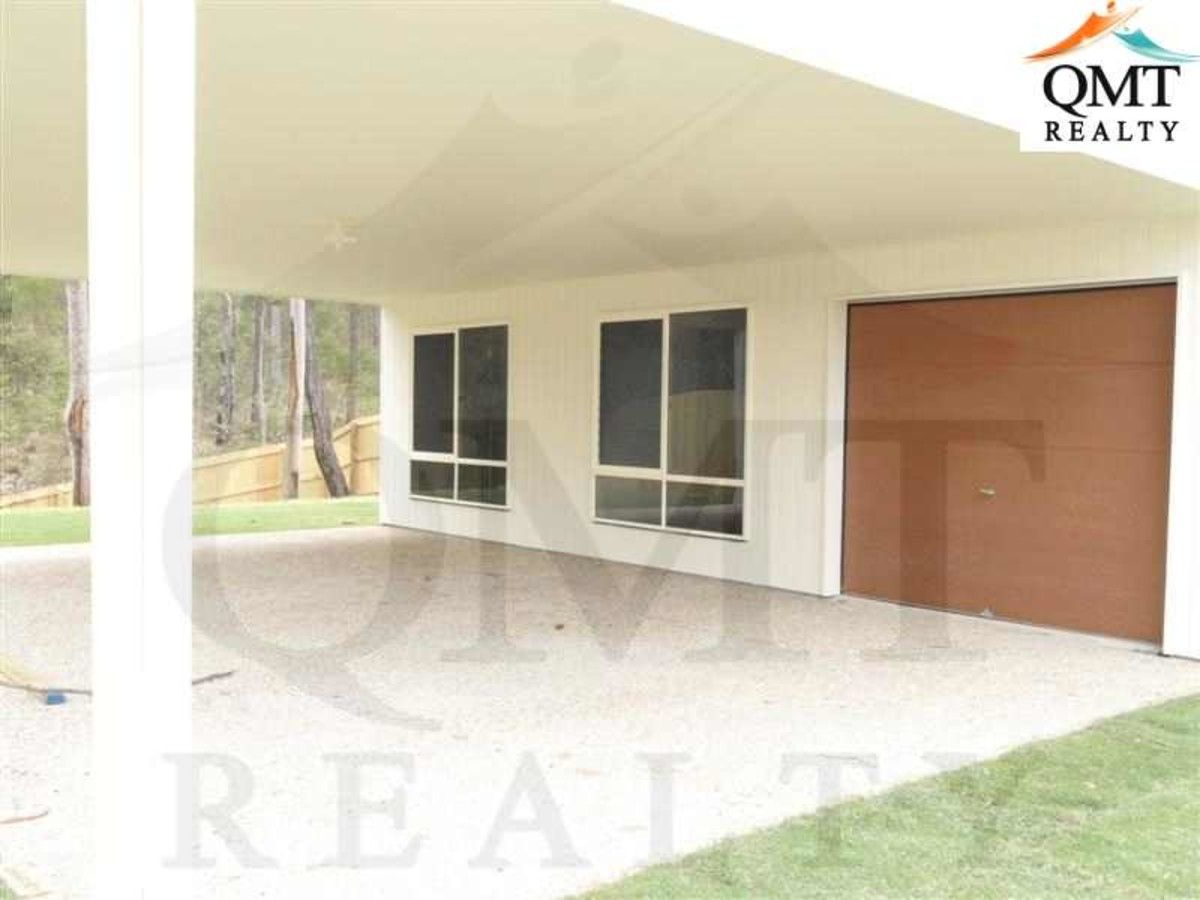 14 Stack Street, Collingwood Park QLD 4301, Image 5