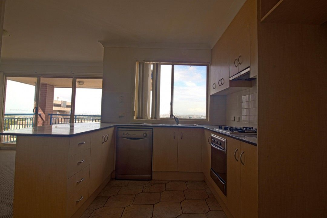 72/7 Regent Street, Wollongong NSW 2500, Image 2