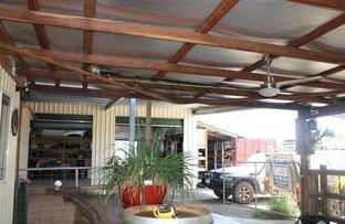 Picture of 23 Birch Drive, Emerald QLD 4720