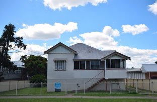 Picture of 11 Walters Street, Lowood QLD 4311