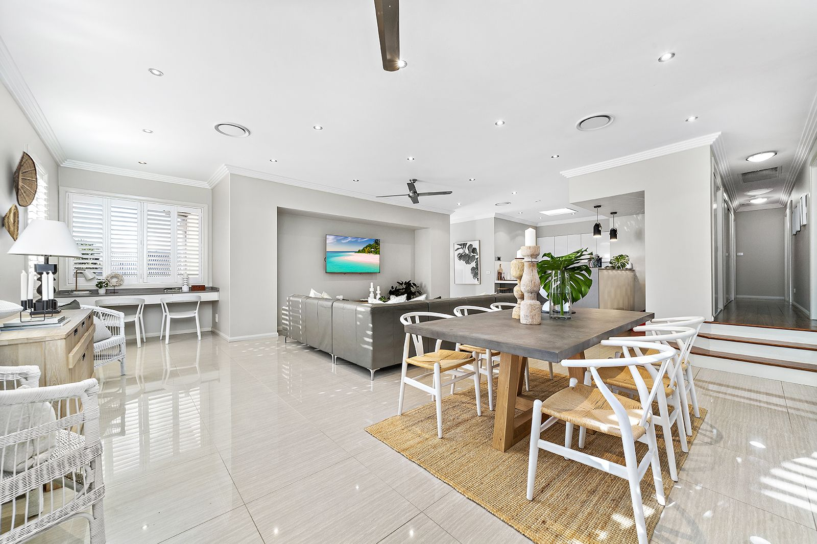 7 Poulter Street, West Wollongong NSW 2500, Image 0