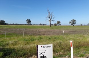 Picture of McKendrys Road, Arcadia South VIC 3631