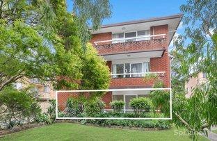 Picture of 1/10 Bourke Street, Adamstown NSW 2289