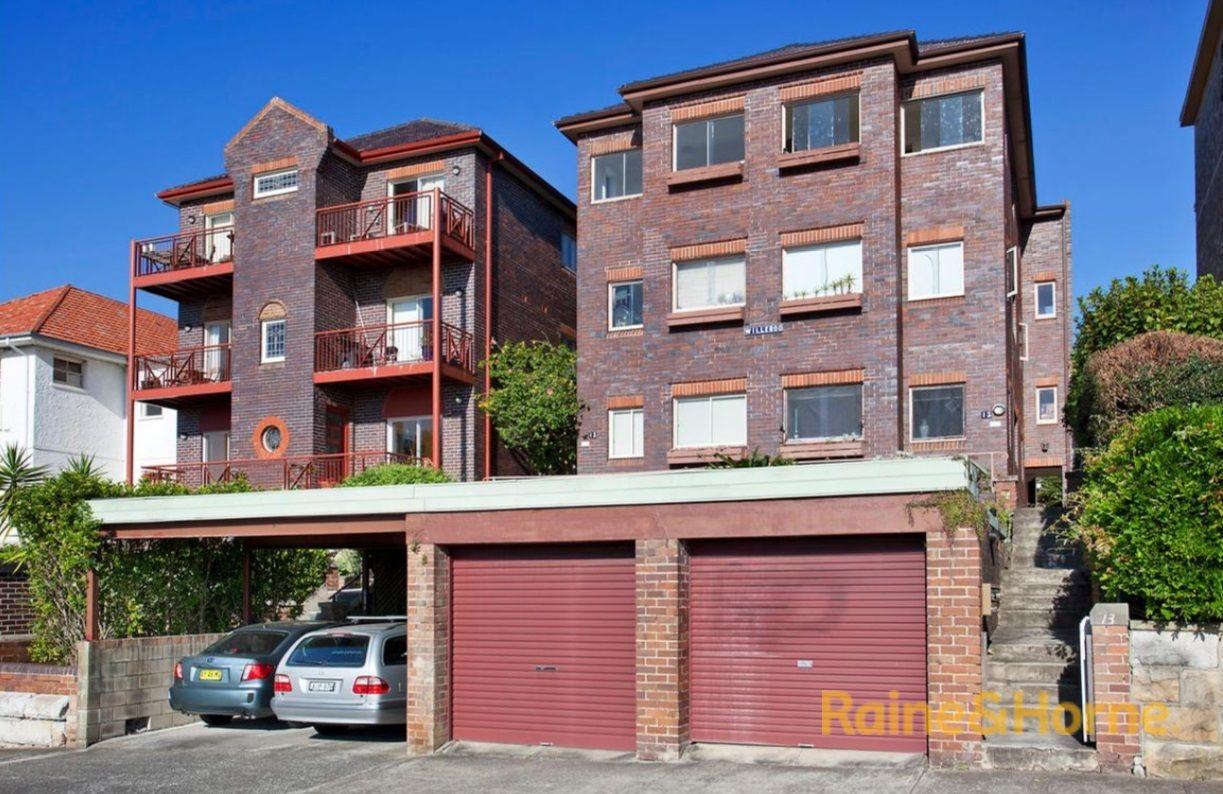 1/13 Moruben Road, Mosman NSW 2088, Image 6