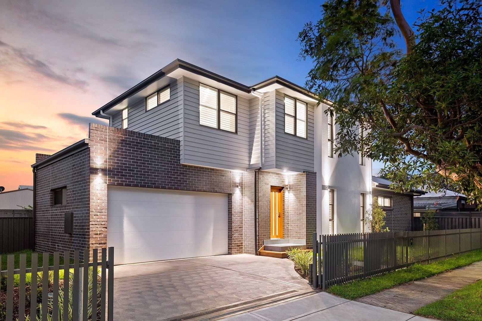 1 Sturdee Street, New Lambton NSW 2305, Image 0