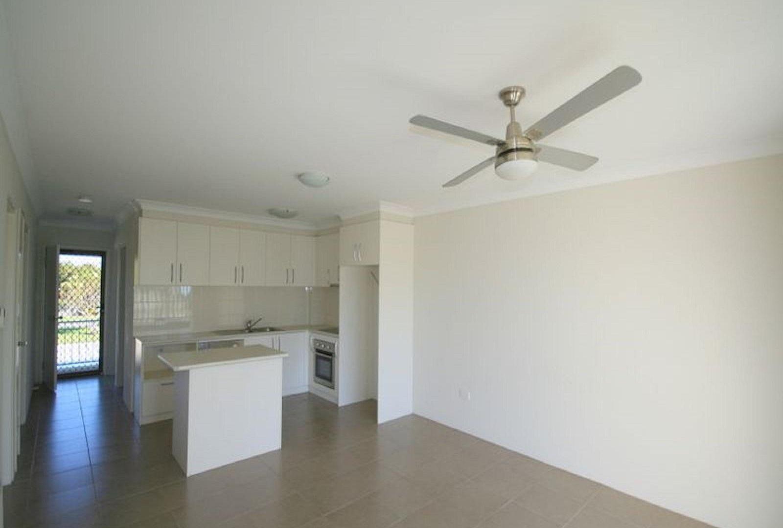 8/21 Coolangatta Road, Kirra QLD 4225, Image 1