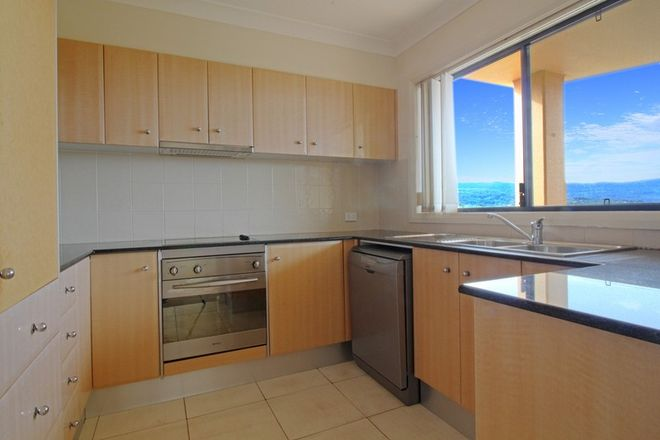 Picture of 6/33 Hercules Street, WOLLONGONG NSW 2500