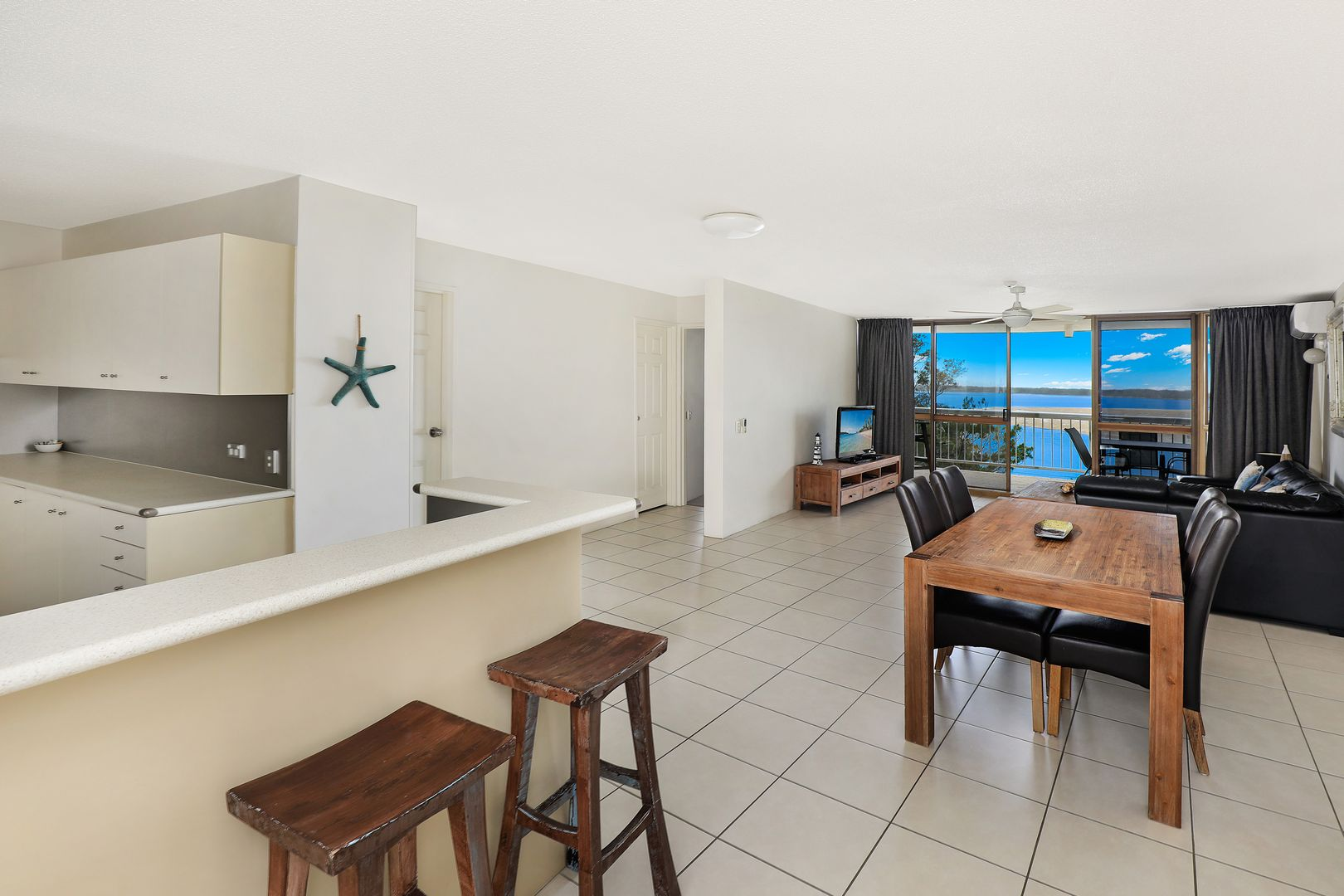 25/49 Landsborough Pde - Gemini Resort, Golden Beach QLD 4551, Image 2