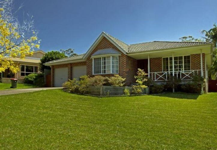 246 Yurunga Drive, North Nowra NSW 2541, Image 0