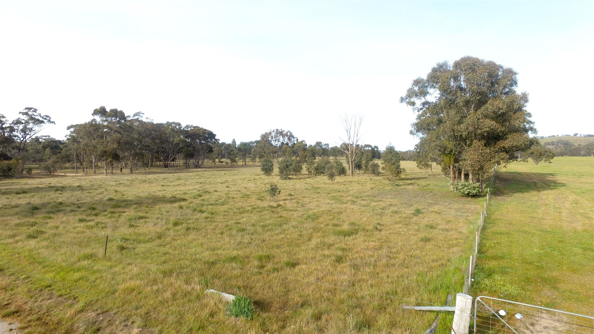 . Cemetery Road, Landsborough VIC 3384, Image 0