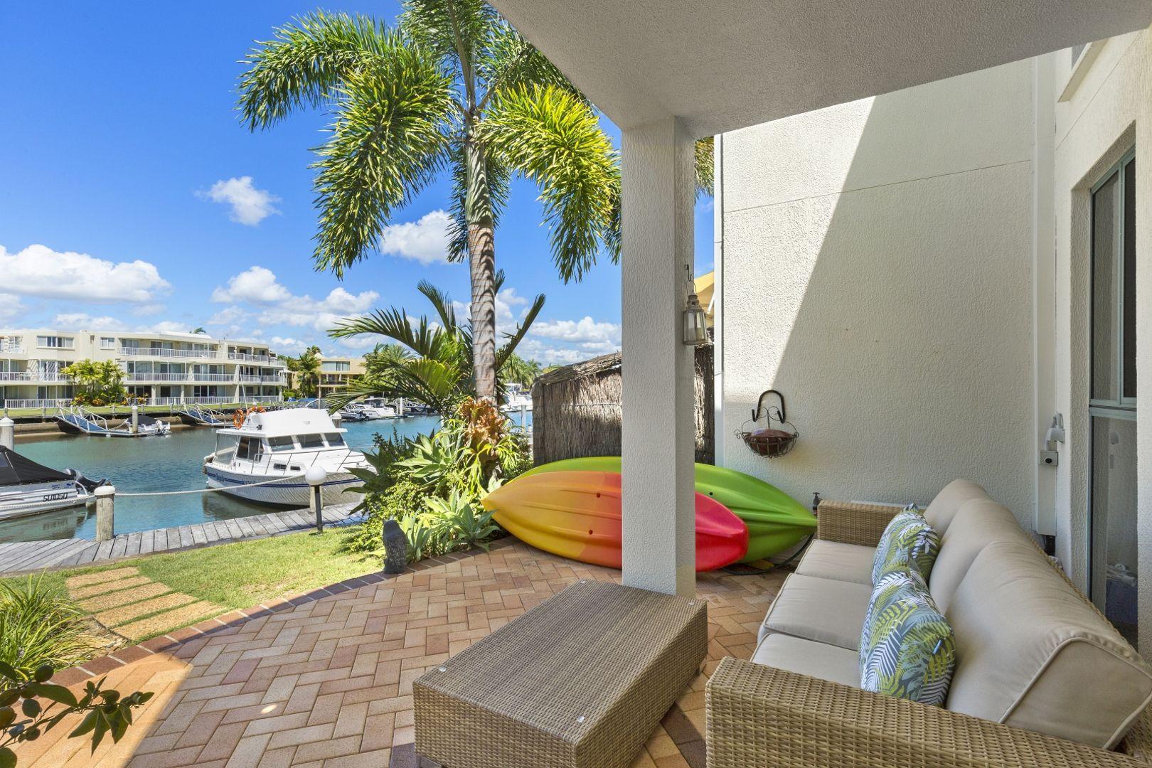 Unit 8, 3 Lee Road, Runaway Bay QLD 4216, Image 0