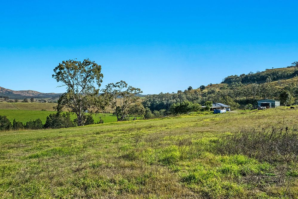 77 Paterson River Road, Gresford NSW 2311, Image 0