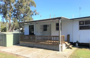 Picture of 23 Banksia Avenue, Sisters Beach TAS 7321