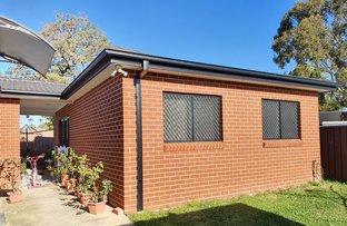 Picture of 96b Mount Druitt Road, Mount Druitt NSW 2770