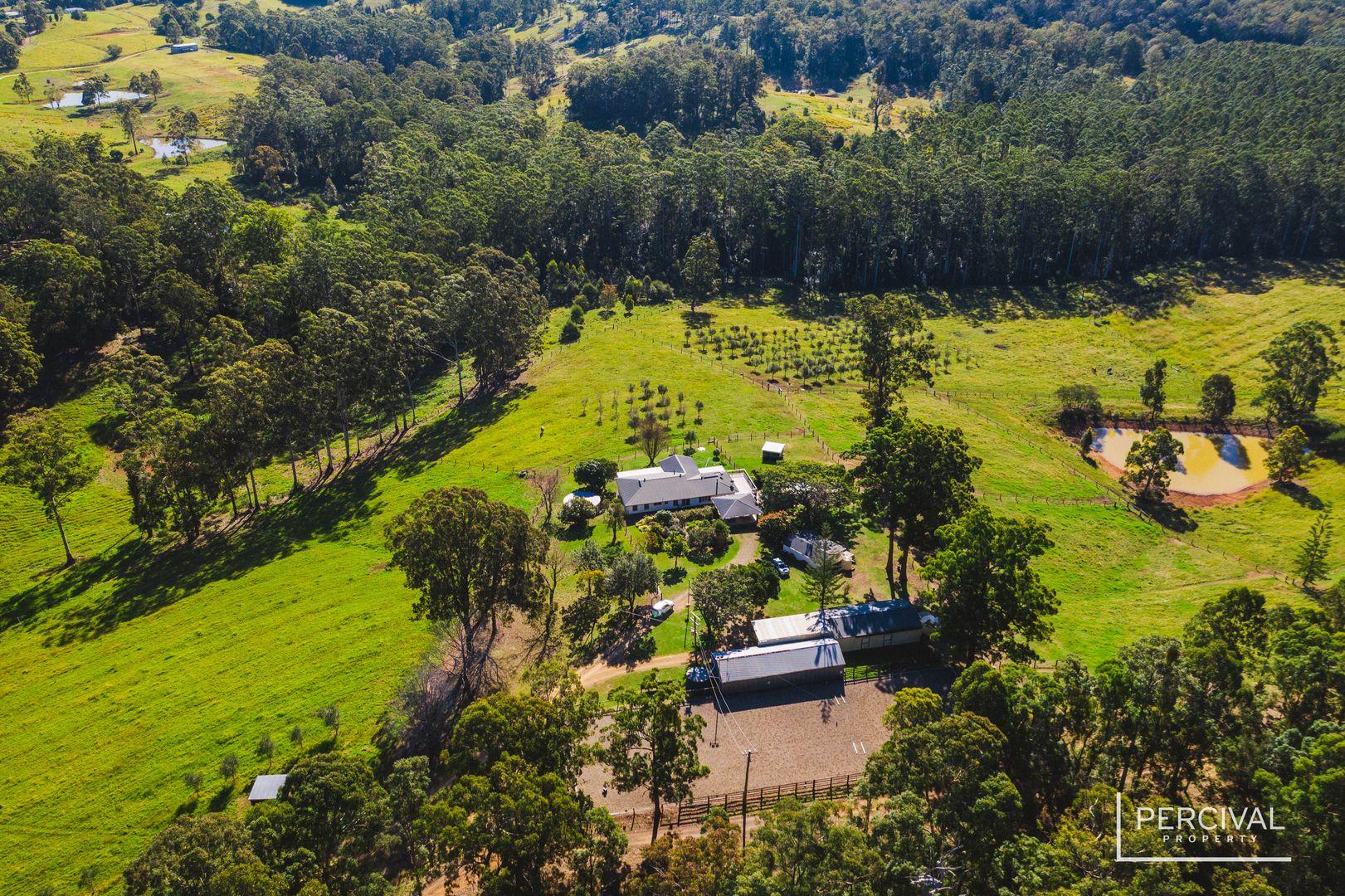 8 Orara Lane, Mortons Creek NSW 2446, Image 1