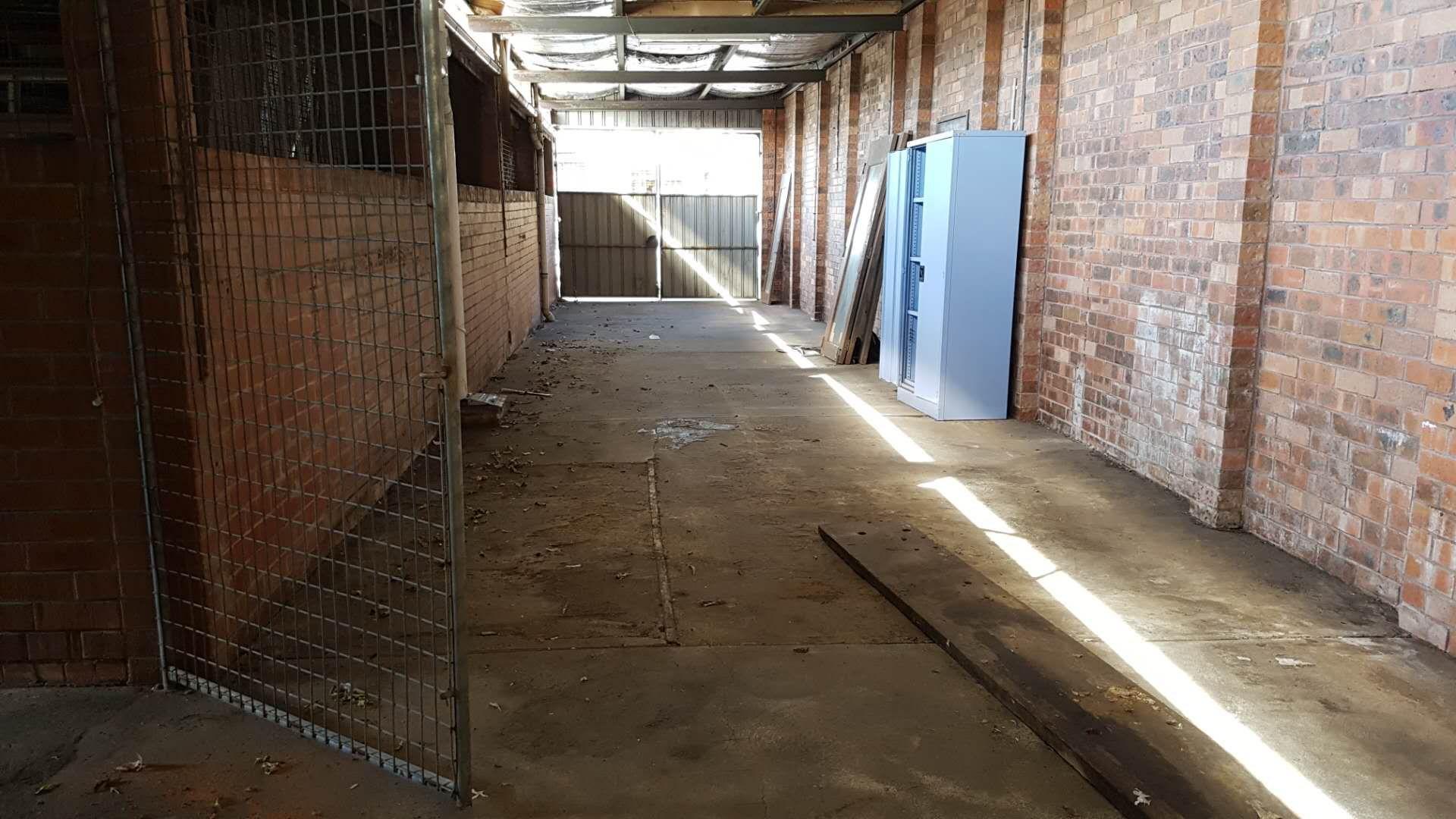 106 Arthur St , Parramatta NSW 2150, Image 1