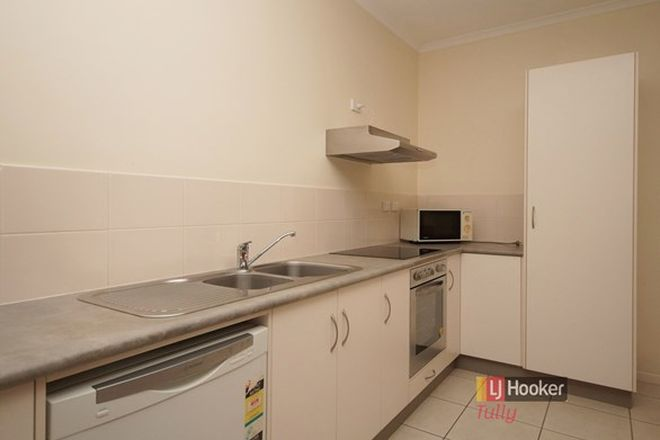 Picture of 3/11 McQuillen Street, TULLY QLD 4854