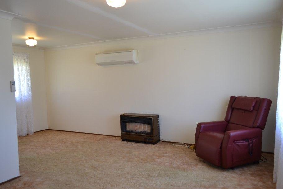 20 Merrett Drive, Moss Vale NSW 2577, Image 2