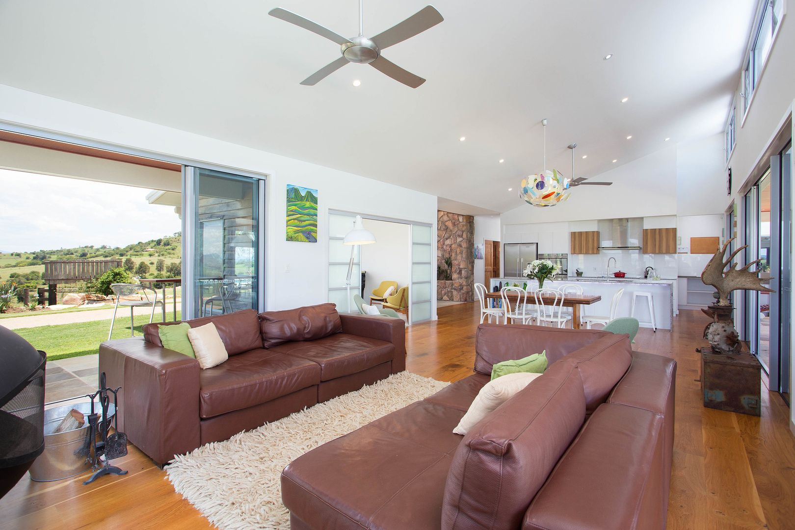 Address Available Upon Request, Rosemount QLD 4560, Image 2