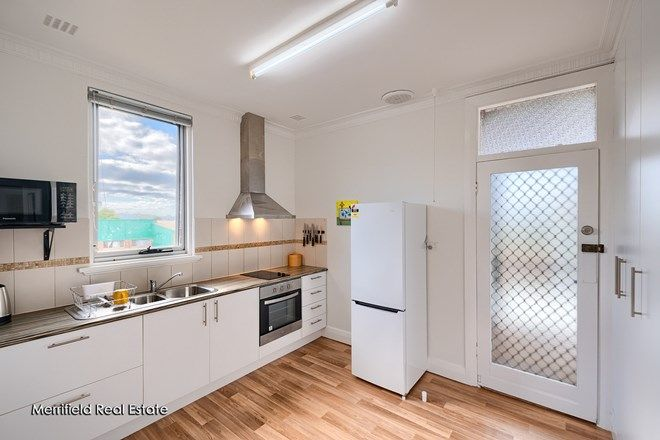 Picture of 2/242 Middleton Road, ALBANY WA 6330
