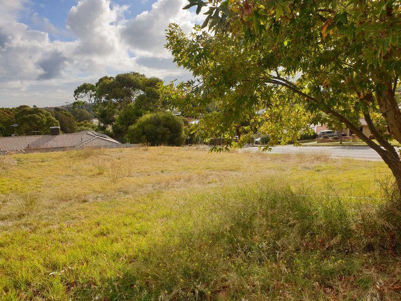 87 Lander Road, Sheidow Park SA 5158, Image 0