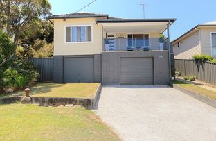 Picture of 36 Hill Street, North Lambton NSW 2299