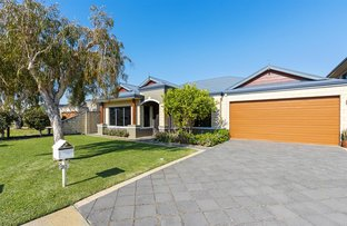 Picture of 20 Wray Close, Bateman WA 6150