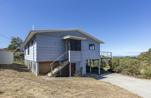 Picture of 112 Swanwick Drive, Coles Bay TAS 7215