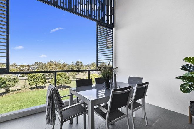 Picture of 172 VENNER ROAD, YERONGA, QLD 4104