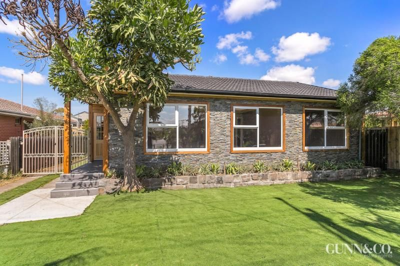 32 Whittaker Avenue, Laverton VIC 3028, Image 0
