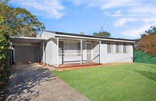 Picture of 72 Carpenter Street, Umina Beach NSW 2257