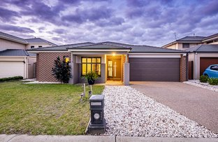 Picture of 22 Alarah Boulevard, Cranbourne West VIC 3977